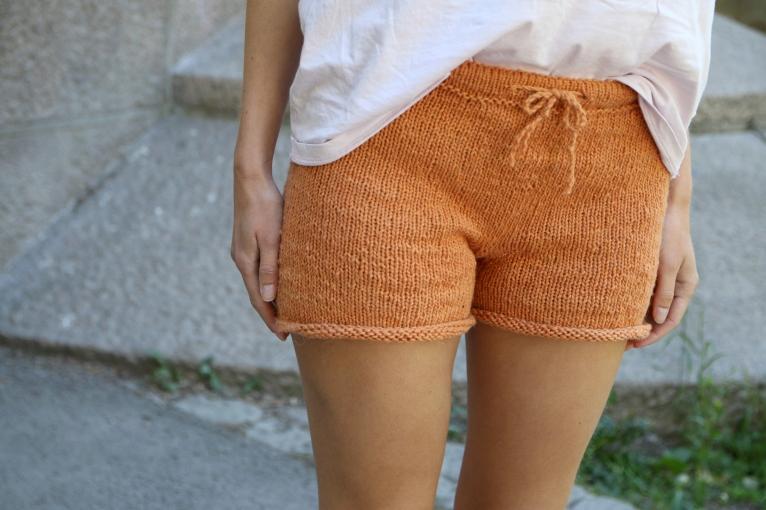 hot-shorts-6